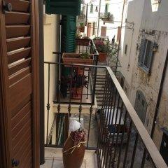 Отель Bel Poggio di Toni B&B Стандартный номер фото 34