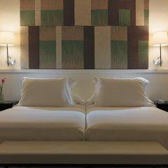 Отель H10 Casa del Mar 4* Стандартный номер с двуспальной кроватью фото 3