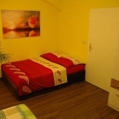 Отель Stirl Германия, Дрезден - отзывы, цены и фото номеров - забронировать отель Stirl онлайн детские мероприятия