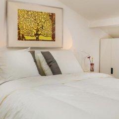 Отель Appartement Centre de Nice комната для гостей фото 4