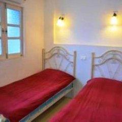 Отель Roof View Place 2* Стандартный номер с двуспальной кроватью фото 2