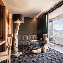 Garni Hotel Katzenthalerhof 3* Стандартный номер фото 2