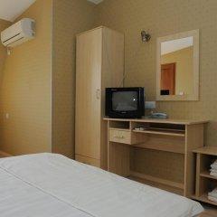 Отель Complex Racic удобства в номере