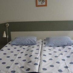 Hotel Flora комната для гостей фото 2