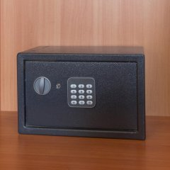Гостиница Норд Стар в Химках - забронировать гостиницу Норд Стар, цены и фото номеров Химки сейф в номере