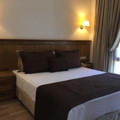 Hotel Greenland – All Inclusive 4* Семейный номер Делюкс с двуспальной кроватью фото 3