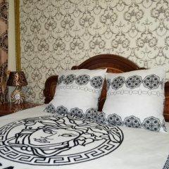 Гостиница Home Улучшенный номер с разными типами кроватей фото 6