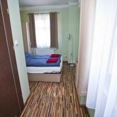 Отель Akira Bed&Breakfast 3* Стандартный номер с двуспальной кроватью фото 5