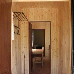 Гостиница Boiarinov Dvor Апартаменты разные типы кроватей фото 11