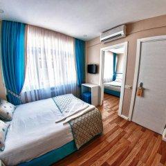 Отель Star Holiday 3* Стандартный номер фото 2