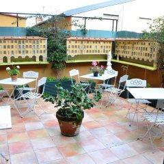 Отель Le Blason Франция, Ницца - отзывы, цены и фото номеров - забронировать отель Le Blason онлайн фото 6
