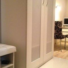 Гостиница Мини-отель Аркада в Новосибирске 4 отзыва об отеле, цены и фото номеров - забронировать гостиницу Мини-отель Аркада онлайн Новосибирск удобства в номере