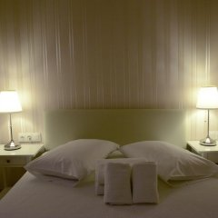 Phidias Hotel 3* Номер категории Эконом фото 6