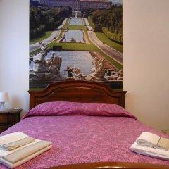 Отель Regia Domus комната для гостей фото 3