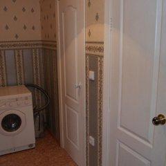 Гостиница ВикторияОтель на Мусы Джалиля Стандартный номер разные типы кроватей фото 12