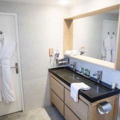 Hotel Cristal & Spa 4* Стандартный номер с различными типами кроватей фото 4