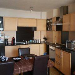 Отель Samara Beach Apartment Болгария, Балчик - отзывы, цены и фото номеров - забронировать отель Samara Beach Apartment онлайн в номере
