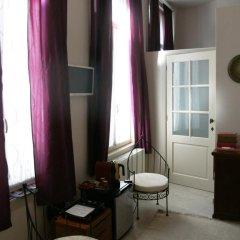 Апартаменты Villa Giulia Studio Residence Студия с различными типами кроватей фото 3