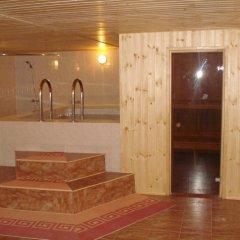 Гостиница Usadba V Lapenkah сауна