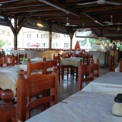 Amari Hotel Метаморфоси питание фото 3