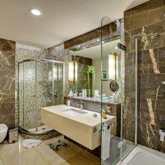 Amara Dolce Vita Luxury Люкс повышенной комфортности с различными типами кроватей
