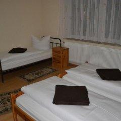 Hotel Walfisch 2* Апартаменты с различными типами кроватей фото 2