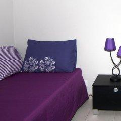 Отель Agua Viva комната для гостей фото 2