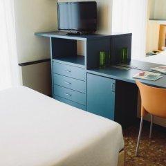 Отель Albergo Minerva 3* Номер категории Эконом фото 2