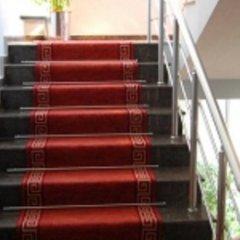 Отель New Heaven Албания, Саранда - отзывы, цены и фото номеров - забронировать отель New Heaven онлайн развлечения