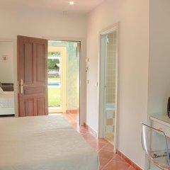 Hotel Malaga Picasso комната для гостей фото 3