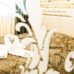 Стиль Отель Люкс с различными типами кроватей фото 35