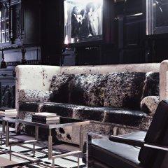 Отель Night Theater District, Times Square интерьер отеля фото 3