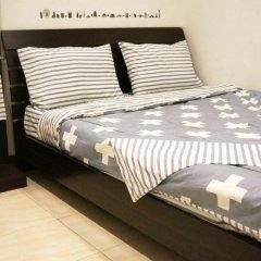 Wake Up Hostel Bangkok Номер категории Эконом фото 4