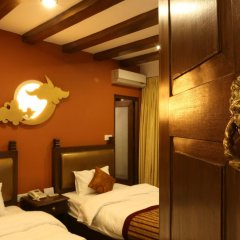 Отель Moonlight Непал, Катманду - отзывы, цены и фото номеров - забронировать отель Moonlight онлайн детские мероприятия