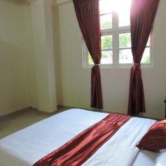 Отель Iberry Inn Мальдивы, Мале - отзывы, цены и фото номеров - забронировать отель Iberry Inn онлайн комната для гостей фото 2