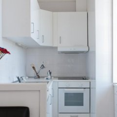Апартаменты Oporto City Flats - Bairro Ignez Apartments в номере