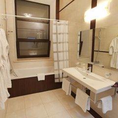 Гостиница Премиум Апартаменты Одесса Украина, Одесса - отзывы, цены и фото номеров - забронировать гостиницу Премиум Апартаменты Одесса онлайн ванная фото 2