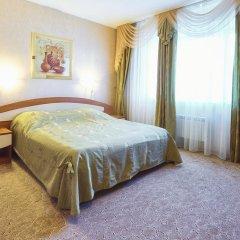 Мини-отель Малахит 2000 комната для гостей фото 4