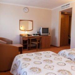 Гостиница Максима Славия удобства в номере фото 2