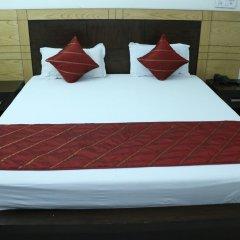 Hotel Suzi International 3* Номер категории Эконом с различными типами кроватей фото 7