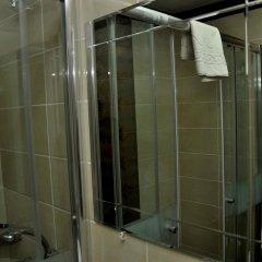 Concordia Celes Hotel - Ultra All Inclusive Турция, Окурджалар - отзывы, цены и фото номеров - забронировать отель Concordia Celes Hotel - Ultra All Inclusive онлайн ванная фото 2