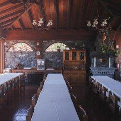 Отель Rural Sanroque Машику помещение для мероприятий фото 2