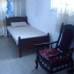 Отель Randi Homestay 2* Номер Делюкс с различными типами кроватей фото 4