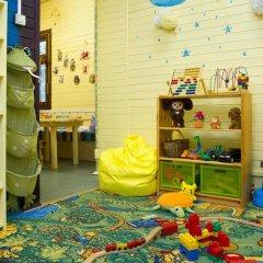 Гостиница Истра Holiday в Трусово 2 отзыва об отеле, цены и фото номеров - забронировать гостиницу Истра Holiday онлайн детские мероприятия