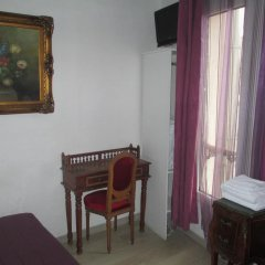 Отель Camelia Prestige - Place de la Nation удобства в номере фото 2