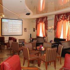Гостиница Тенгри Казахстан, Атырау - 1 отзыв об отеле, цены и фото номеров - забронировать гостиницу Тенгри онлайн развлечения