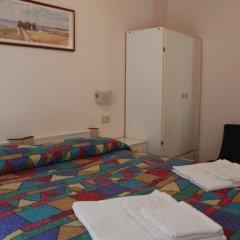 Отель Villa Maria Apartments Италия, Риччоне - отзывы, цены и фото номеров - забронировать отель Villa Maria Apartments онлайн детские мероприятия