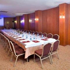 My Assos Турция, Стамбул - 8 отзывов об отеле, цены и фото номеров - забронировать отель My Assos онлайн помещение для мероприятий