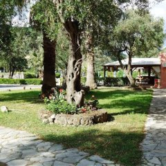 Отель Phivos Studios Греция, Палеокастрица - отзывы, цены и фото номеров - забронировать отель Phivos Studios онлайн фото 10