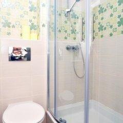 Апартаменты Apartment Flores Улучшенные апартаменты с различными типами кроватей фото 33